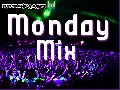 monday mix1 Introducing The EO Monday Mix!
