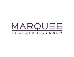 plexipr marqueetheStarsydneylogo 1 NEWS: Marquee Going Down Under