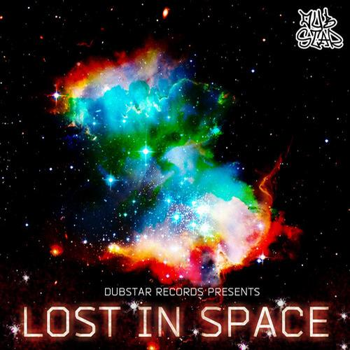  REVIEW: Dubstar Records Presents: Lost in Space