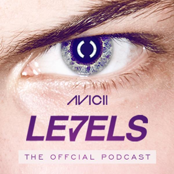 DJ MIX: Le7els #006 (Sebastian Ingrosso Guest Mix)