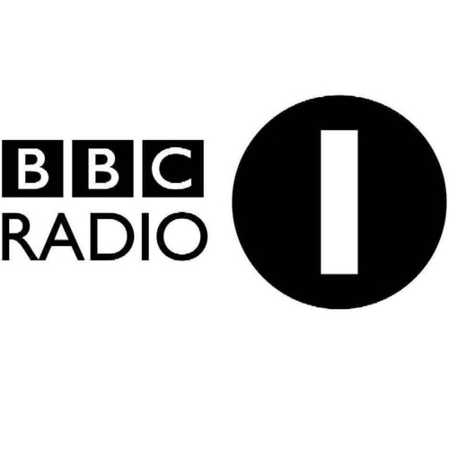 BBC Radio 1 Pete Tong Essential Selection 3.9.12