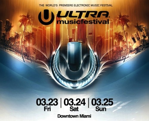 Ultra music festival 2012 600x488 500x406 DJ SET: Afrojack @ Ultra Music Festival 2012
