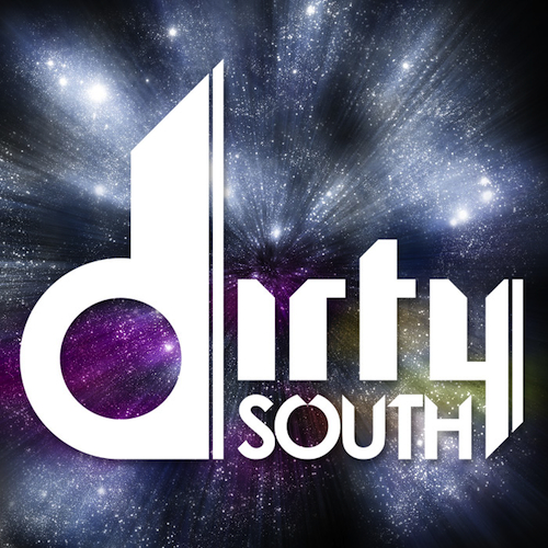 artworks 000020636605 af6mry original DJ SET: Dirty South @ Ultra Music Festival 2012
