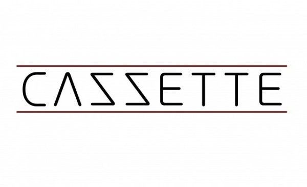 DADA LIFE – ROLLING STONE T-SHIRT (CAZZETTE REMIX)