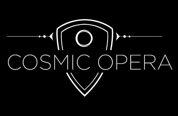 cosmic opera CONTEST: Win Tickets To Cosmic Opera Act II