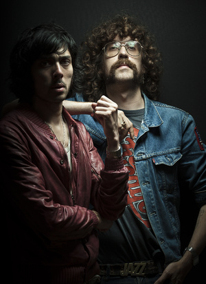 justice EVENTS: Justice @ Terminal 5 on St. Patricks Day Weekend