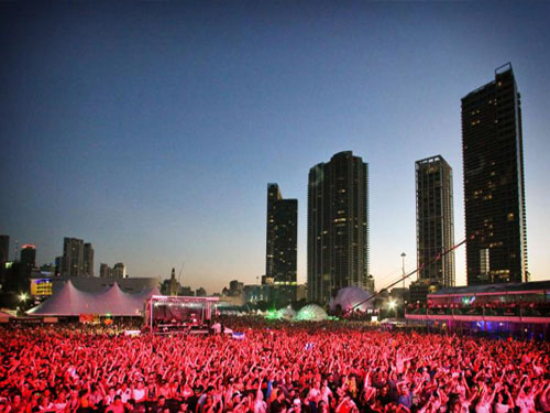 ultra+music+festival+2012+11 NEWS: Ultra Music Festival Set Times