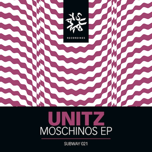 2937539013 1 NEWS: Unitzs Moschinos EP Release Date & Pre order Announced + FREE DOWNLOAD