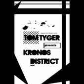 68894439105111824407 Tom Tyger   Kronos District 32.0
