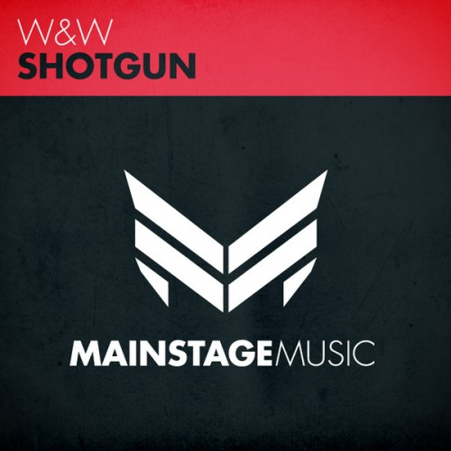 bhh12ur1 NEWS: Dutch Duo W&W to launch Mainstage Music label