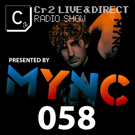 Cr2 58 Dyro Guest Mix   Cr2 Live & Direct Radio Show