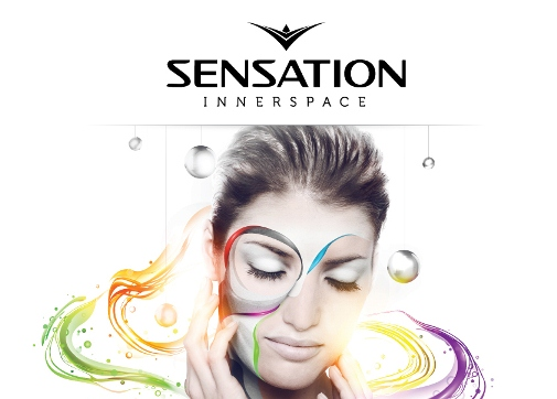 Innerspace NEWS: Sensation America 10/26 & 10/27 @ NYCs Barclays Center