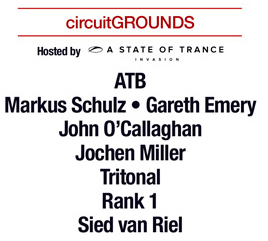 circgroundssat Electric Daisy Carnival NYC: What You Need to Know   circuitGROUNDS: ASOT (Saturday)
