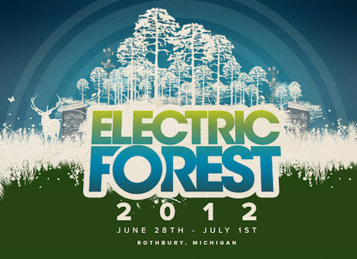 Screen Shot 2012 04 18 at 11.29.57 PM Electric Forest: What You Need To Know   Thursday + The Basics