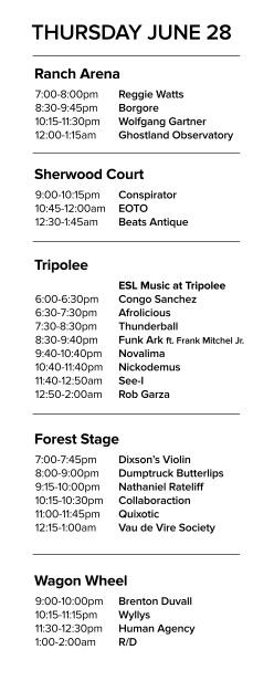 Screen Shot 2012 06 22 at 9.23.50 AM Electric Forest: What You Need To Know   Thursday + The Basics