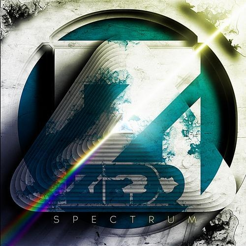 Zedd Feat. Matthew Koma   Spectrum