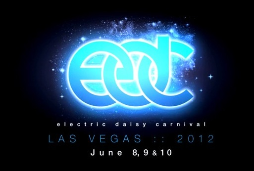 edc las vegas official trailer DJ SET: Nicky Romero @ Electric Daisy Carnival Las Vegas