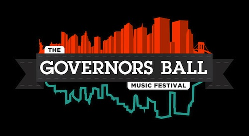 governors ball Governors Ball: What You Need To Know – Saturday + The Basics