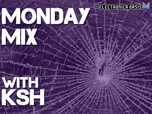 ksh MONDAY MIX: KSH