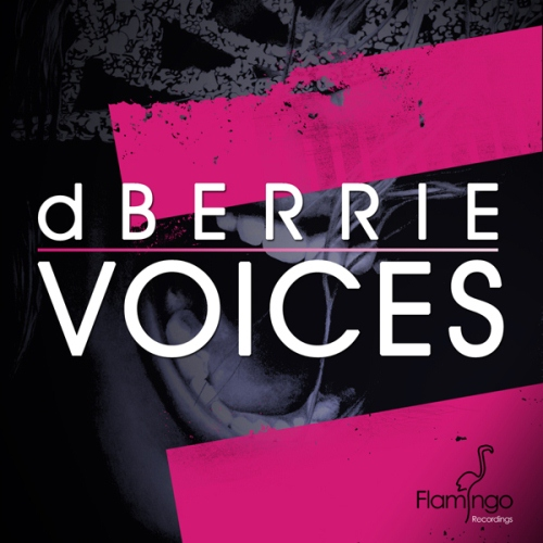 Voices PREVIEW: dBerrie   Voices