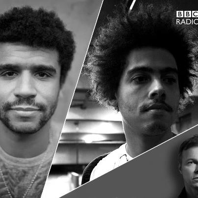 228532 10151346648873574 1810587138 n Seth Troxler & Jamie Jones Take Over Radio1