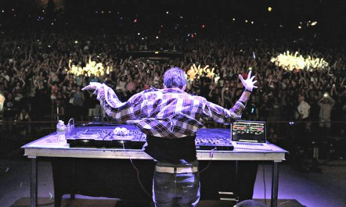 26ZEDD SPAN articleLarge NEWS: New York Times article on the Prodigies of EDM