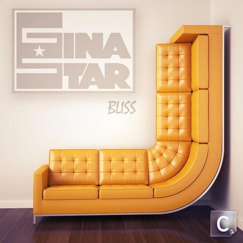 Gina Star1 Gina Star   Bliss