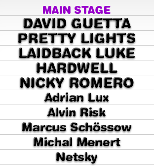 Screen shot 2012 08 15 at 9.56.34 PM Electric Zoo Festival 2012: What You Need to Know   The Basics & Friday: Main Stage