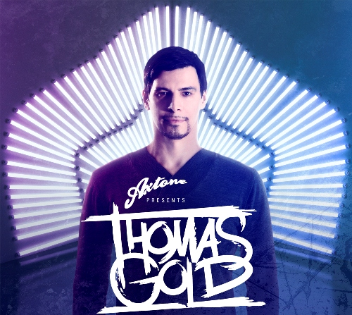 TG Compilation REVIEW: Thomas Gold Takes NYC Part Un @ Pacha 8.11