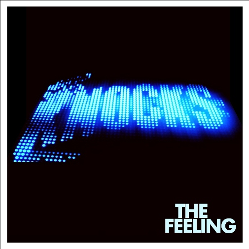 The Feelingl The Knocks   The Feeling