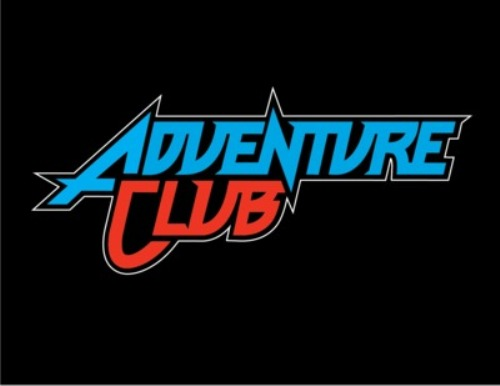 adventure Alexisonfire   To A Friend (Adventure Club Remix)
