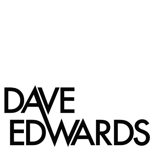 daveedwardsss1 Robyn vs. Joe Garston   Dancing Forever (Dave Edwards Edit)