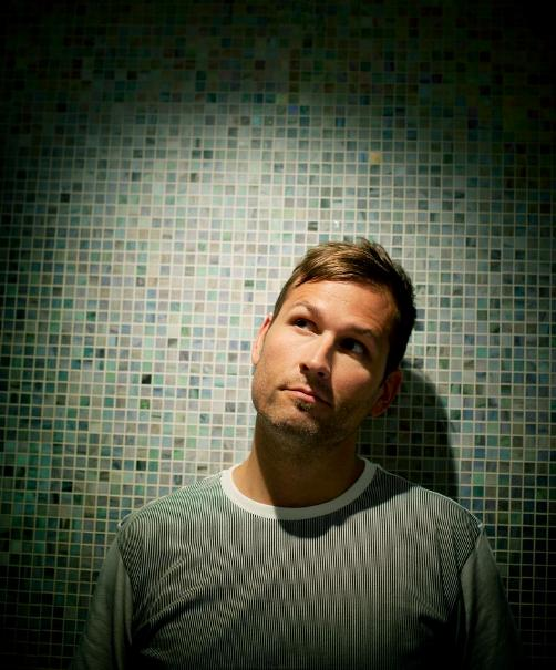 kaskade NEWS: Kaskade on the Rise of EDM