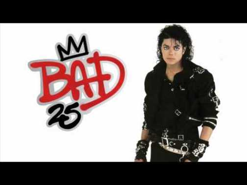 bad Michael Jackson   Speed Demon (Nero Remix)