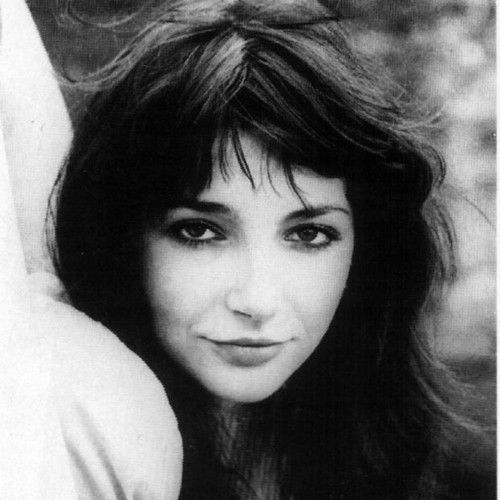 kate bush Kate Bush   Running Up That Hill (Louis La Roche Remix)