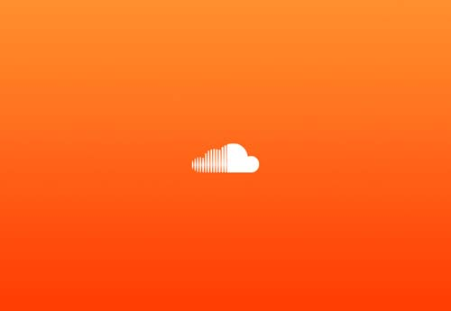 soundcloud mspc Soundcloud Sunday