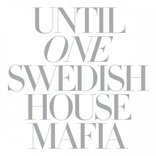 Swedish House Mafia Until One continuous mix 500x500 ALBUM REVIEW: Swedish House Mafia   Until Now