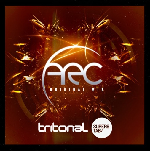 arc Tritonal and Super8 & Tab   Arc