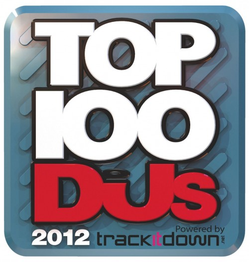 djmag20121 e1351183291132 DJ Mag Top 100: Rankings vs. Reactions
