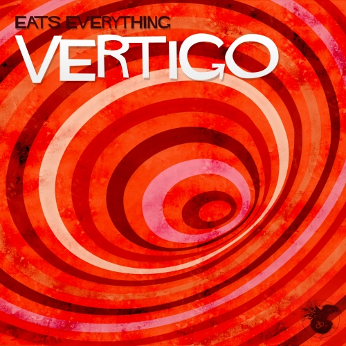 Eats Everything   Vertigo EP