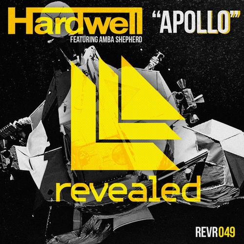 hardwell apollo Hardwell   Apollo