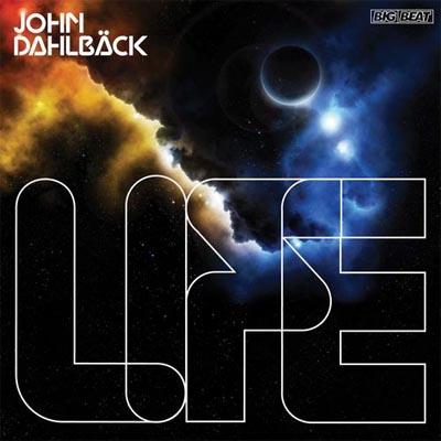 John Dahlback Tour/Life
