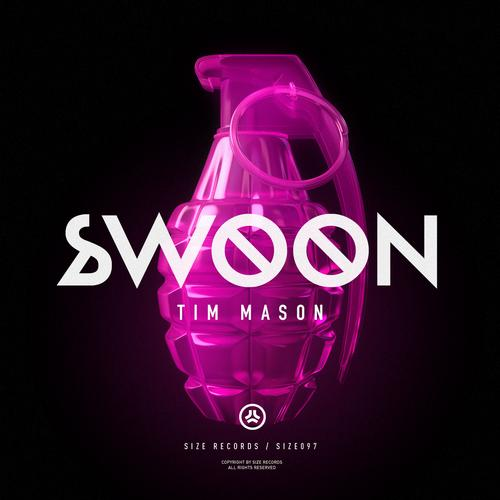6726843 Tim Mason   Swoon