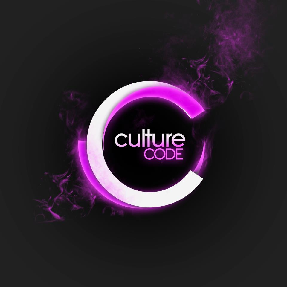 culture code Culture Code   On My Own