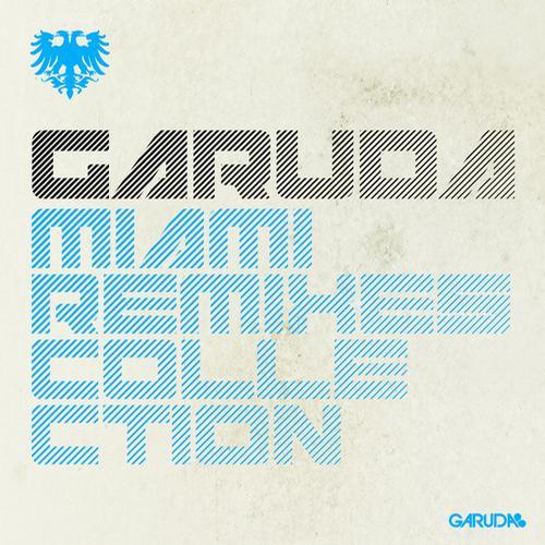 Gareth Emery - The Saga (Topher Jones Remix)