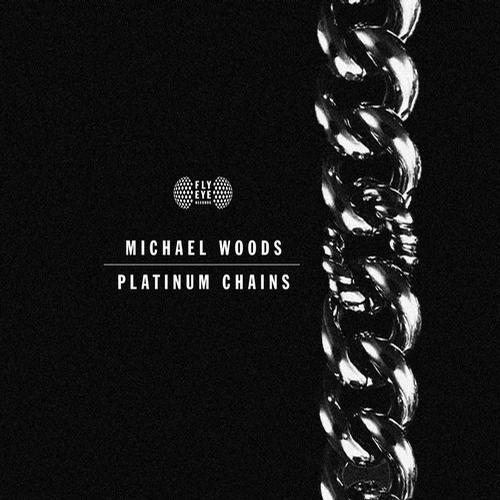 6991247 Michael Woods   Platinum Chains