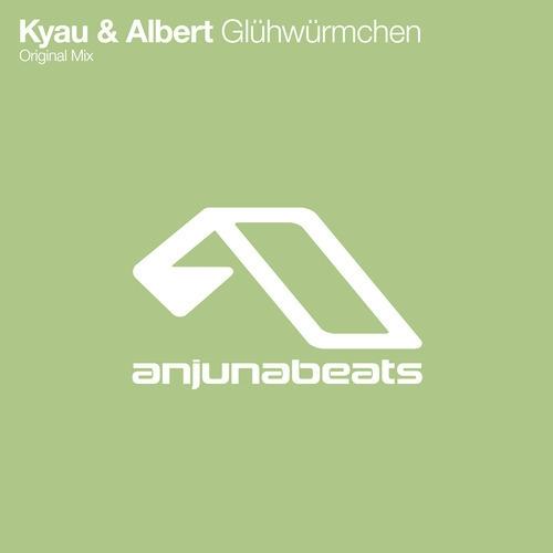 Kyau & Albert - GL''HW''RCHEM