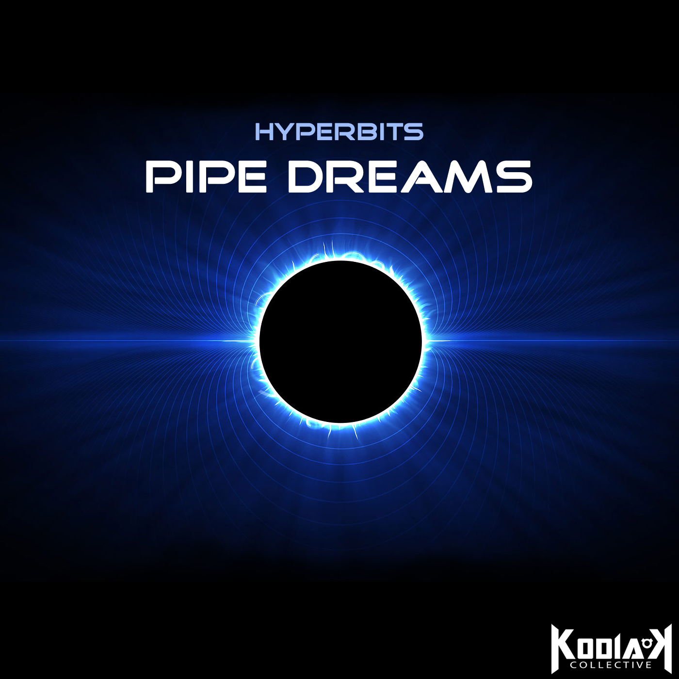 Pipe Dreams Artwork PREVIEW: Hyperbits   Pipe Dreams