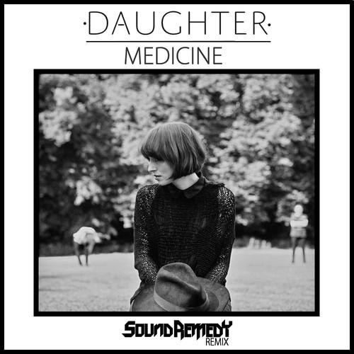 Sound Remedy Medicine
