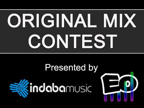 Get Heard with Indaba Music Spotlight Contest Winner!